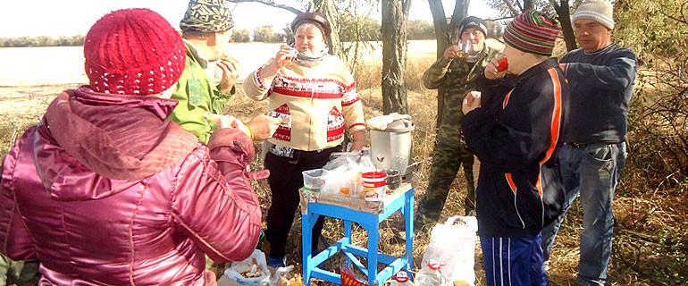 Морозовский район, Вольно-Донская, Ростовская, про Морозовск