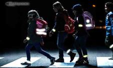 ГИБДД Морозовск, светоотражающие фликеры, проМорозовск